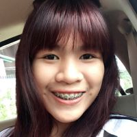Photo 35366 for earn - Thai Romances Online Dating in Thailand