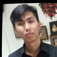 Foto 3337 for EltonWm - Thai Romances Online Dating in Thailand