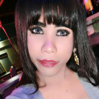 フォト 35374 のために Chanida444 - Thai Romances Online Dating in Thailand