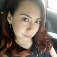 Photo 35425 for Dome - Thai Romances Online Dating in Thailand