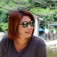 Foto 35958 untuk Phacharasasi - Thai Romances Online Dating in Thailand
