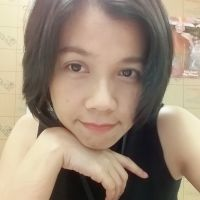 Foto 35441 for Yui2521 - Thai Romances Online Dating in Thailand