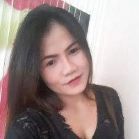 Hình ảnh 46532 cho Jibby - Thai Romances Online Dating in Thailand