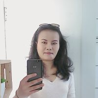 Photo 35580 for Kana - Thai Romances Online Dating in Thailand