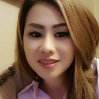 फोटो 35586 के लिए Idamargarita - Thai Romances Online Dating in Thailand