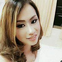 Idamargarita single lady from Chiang Mai, Chiang Mai, Thailand