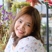 사진 59411 유형 Phrompas - Thai Romances Online Dating in Thailand