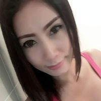 Hình ảnh 35888 cho Annyong - Thai Romances Online Dating in Thailand