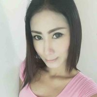 Photo 35889 for Annyong - Thai Romances Online Dating in Thailand