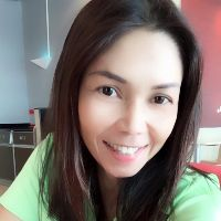 รูปถ่าย 60984 สำหรับ Oily2518 - Thai Romances Online Dating in Thailand