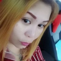 Photo 35752 for Lucyjung - Thai Romances Online Dating in Thailand