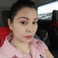 फोटो 35758 के लिए Lucyjung - Thai Romances Online Dating in Thailand