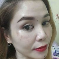 Hình ảnh 72830 cho Lucyjung - Thai Romances Online Dating in Thailand