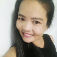 Photo 35869 pour BenBen - Thai Romances Online Dating in Thailand