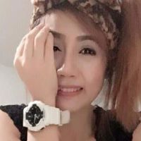Photo 35819 for ouy - Thai Romances Online Dating in Thailand