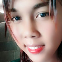 Photo 35821 for betagen - Thai Romances Online Dating in Thailand