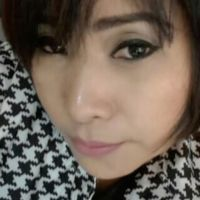 Hình ảnh 35876 cho jikky123 - Thai Romances Online Dating in Thailand