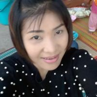 Photo 35879 for jikky123 - Thai Romances Online Dating in Thailand
