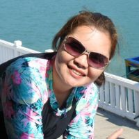 Photo 35840 for Jeerapan_jee - Thai Romances Online Dating in Thailand