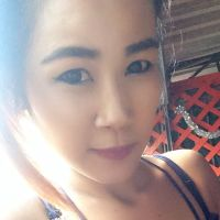 Photo 35844 for Amornrat - Thai Romances Online Dating in Thailand