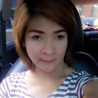 Photo 35861 for nana93 - Thai Romances Online Dating in Thailand