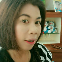Photo 35923 for Chalita - Thai Romances Online Dating in Thailand