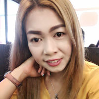 Photo 35924 for Khwanlafa - Thai Romances Online Dating in Thailand