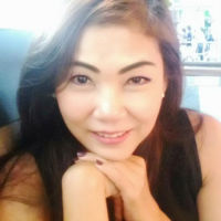 Photo 39907 for natjira - Thai Romances Online Dating in Thailand