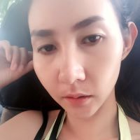 Kuva 35927 varten Mana - Thai Romances Online Dating in Thailand