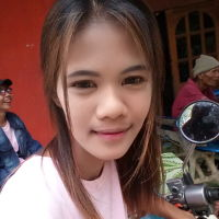 รูปถ่าย 35936 สำหรับ Wanvy - Thai Romances Online Dating in Thailand