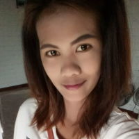 Photo 35937 for Wanvy - Thai Romances Online Dating in Thailand