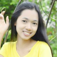 Photo 35949 for KaPook - Thai Romances Online Dating in Thailand
