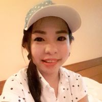 Photo 36020 pour Duangkamol - Thai Romances Online Dating in Thailand