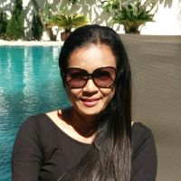 صور 36068 إلى Lynny - Thai Romances Online Dating in Thailand