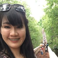Photo 36095 for Bua - Thai Romances Online Dating in Thailand