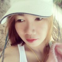Photo 36113 for Nooja - Thai Romances Online Dating in Thailand