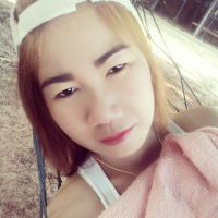 Photo 36114 for Nooja - Thai Romances Online Dating in Thailand