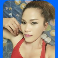 Myself - Thai Romances Dating