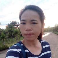 Photo 46682 for Oijai - Thai Romances Online Dating in Thailand