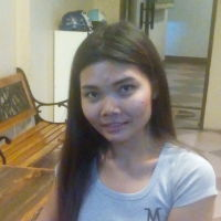 사진 36248 유형 May23 - Thai Romances Online Dating in Thailand