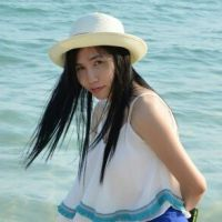 Photo 36253 for Malijasmine - Thai Romances Online Dating in Thailand