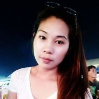 Photo 36268 for Rita_2102 - Thai Romances Online Dating in Thailand