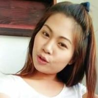 Photo 36270 for Rita_2102 - Thai Romances Online Dating in Thailand