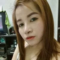 Foto 36350 para Noo_puii - Thai Romances Online Dating in Thailand