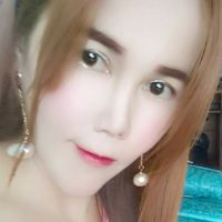 Photo 36387 for Oiloil - Thai Romances Online Dating in Thailand