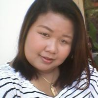 Foto 36521 für rose1992 - Thai Romances Online Dating in Thailand