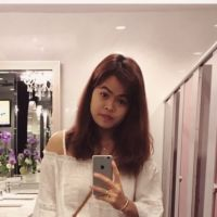 Foto 36399 per Nual - Thai Romances Online Dating in Thailand