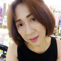 รูปถ่าย 36427 สำหรับ Lovejum - Thai Romances Online Dating in Thailand
