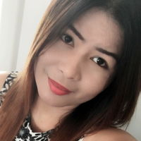 Photo 36512 for LekkaLek01 - Thai Romances Online Dating in Thailand