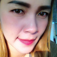 Photo 36526 for Rutty - Thai Romances Online Dating in Thailand